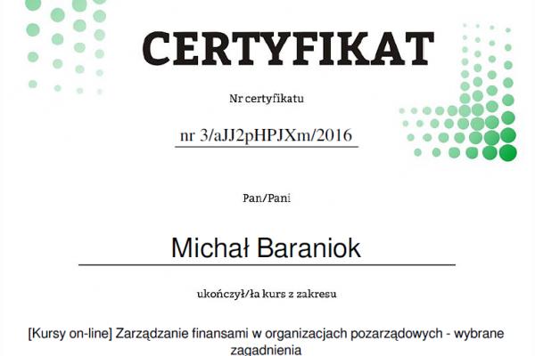 certyfikat-ukoczenia-kursu-z-zarzdzania-finansamiDE119D3F-0646-868B-24D1-1CFDF7CFB6DB.png