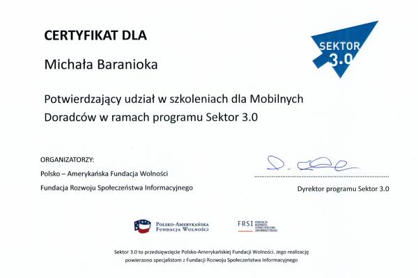 certyfikat-mdB033EADD-A27E-6B4D-9CF9-7E4F7BFEBF2E.png
