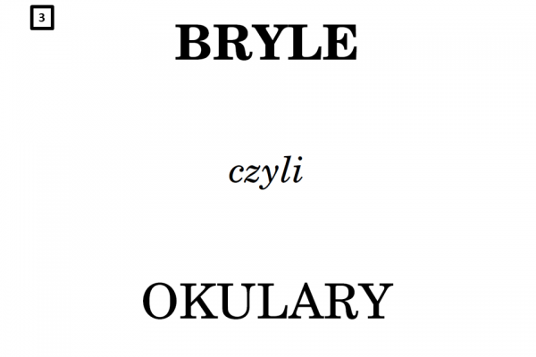 bryle35C90F5B1-B1F2-20D4-31DC-56E1EA890806.png