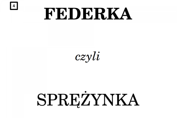 federka41F90FD04-F959-C8A9-01A1-9EA966B3824D.png