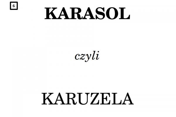 karasol6DD04FA93-4D74-DEAF-2168-2C0C679813CD.png