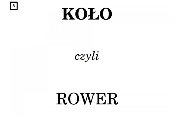 kolo8C7B2AA12-2452-56E5-DC6D-DA026D092A1B.png