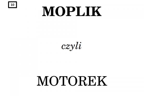 moplik10ECB1B74F-654E-2C64-C5AD-F0DD66C3873D.png