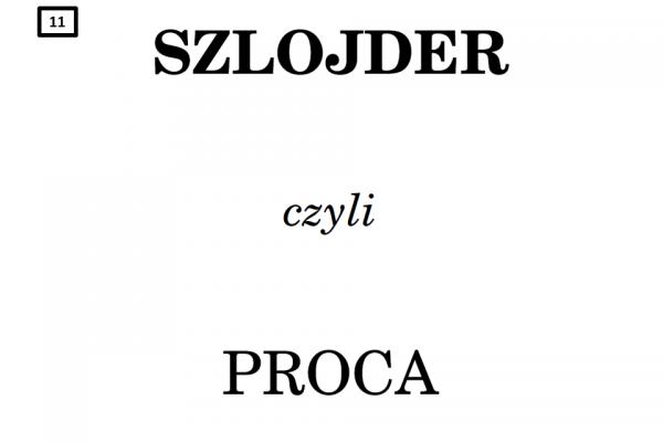 szlojder117608480A-66BD-9EFD-5696-DAA45C5D4072.png