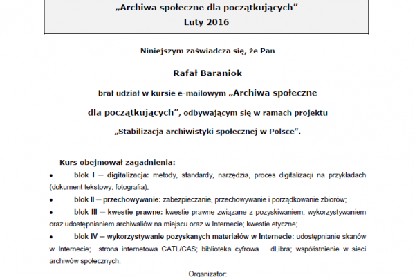 zaswiadczynie-archiwa-rafal3DBC9E08-8A51-21A5-2D26-F4EE456C66FF.png